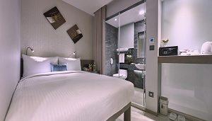 Beauty-Hotels-Taipei