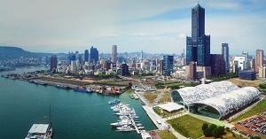 7 Tips Jalan-Jalan Ke Kaohsiung Taiwan Yang Wajib Diketahui