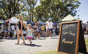 19 Tempat Wisata Di Byron Bay Australia Yang Wajib Dikunjungi