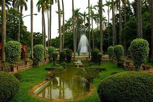 Chiayi-Park