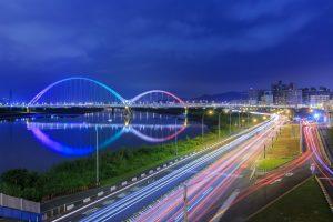 Crescent-Bridge-Taiwan