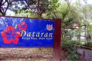 Tempat dating di Shah Alamonline dating ylennyksiä