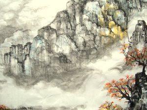 Guohua