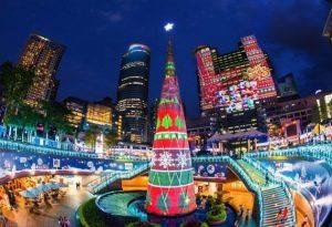 New-Taipei-City