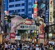 13 Tempat Wisata Di Distrik Shilin Taipei Paling Populer