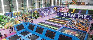 EnerZ-Indoor-Extreme-Park