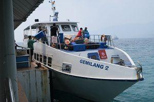 Ferry-pulau-tioman