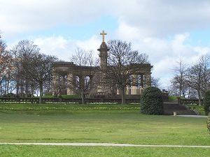 Greenhead-Park