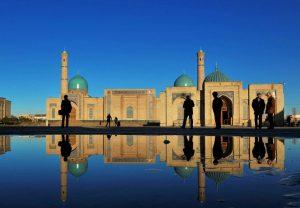 Hazrat Imam