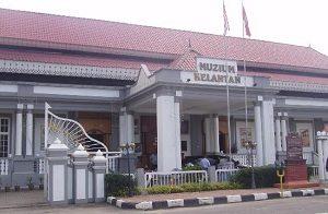 Kelantan-Museum