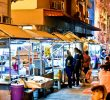 12 Tempat Wisata Kuliner Johor Bahru Malaysia yang Wajib Dicoba