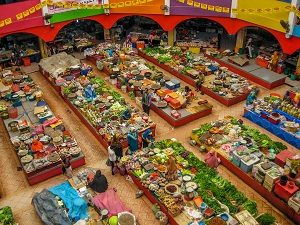 Pasar-Besar-Siti-Khadijah