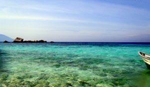 Pulau-Tulai