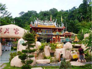 Pulau_Pangkor
