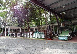 Spritzer-EcoPark