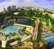 10 Wisata Alam Di Kuala Lumpur Favorit Pencinta Alam