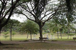 Taman-Wawasan-Recreational-Park