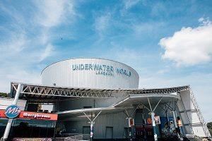 Underwater-World-Langkawi1