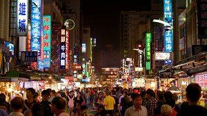 kaohsing-night-market