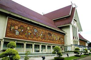 museum negara malaysia