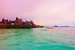 semporna-blur-reef