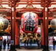 10 Tempat Wisata Gratis Di Jepang Cocok Untuk Backpacker