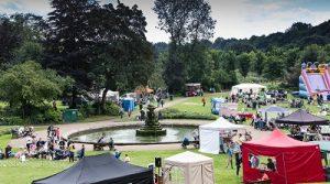Avenham-and-Miller-Parks