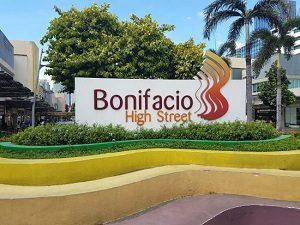 Bonifacio-High-Street