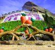 20 Tempat Wisata di Brinchan Malaysia paling Banyak Dikunjungi Wisatawan