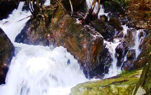Diguisit-Falls