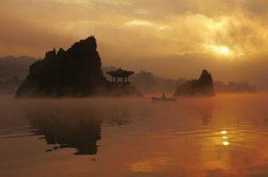 Eight-Views-of-Danyang