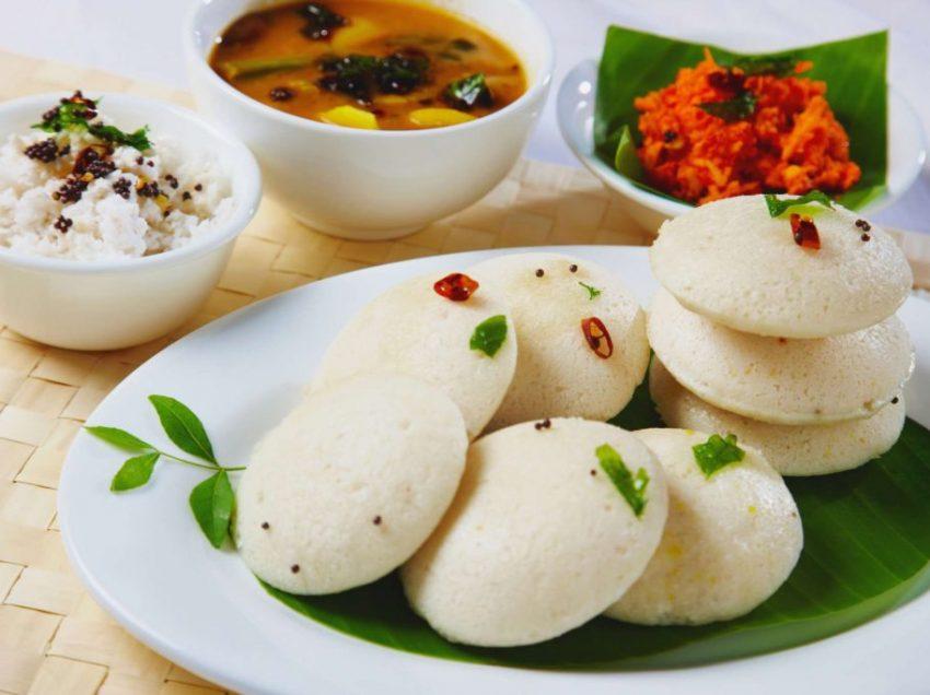 25 Masakan Khas India Paling Dicari Wisatawan Dunia