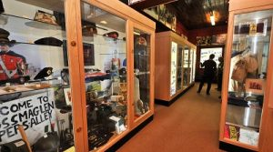 Lancashire-Infantry-Museum