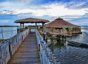 Lantaw-Native-Restaurant