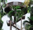 16 Tempat Wisata Di Pulau Ubin Singapura Yang Menarik Perhatian Wisatawan