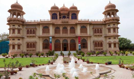 14 Tempat Wisata di Karachi Populer dan Wajib Dikunjungi