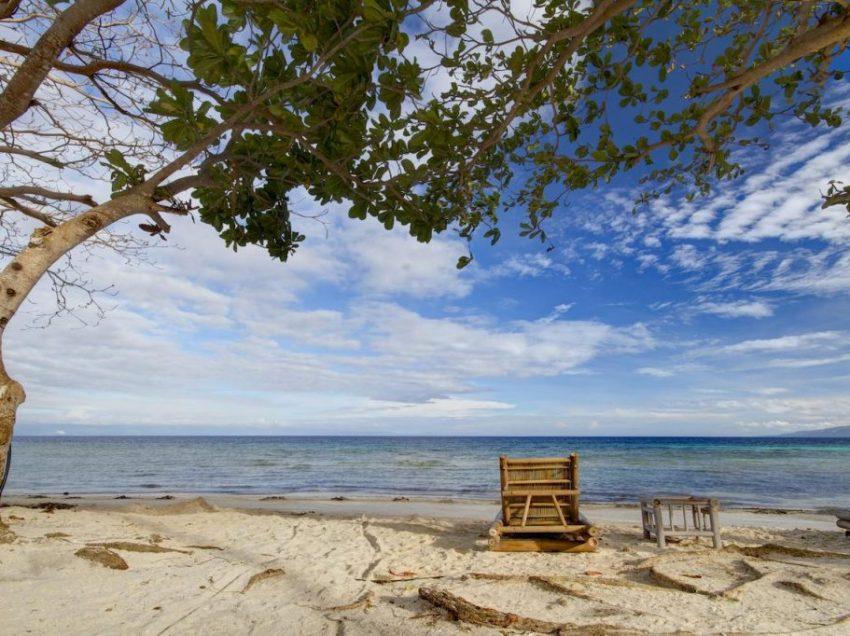 9 Tempat Wisata Di Panglao Island Yang Wajib Dikunjungi