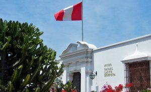 Museum-Larco