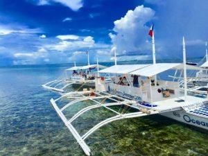 Ocean-Dreamer-Island-Tours