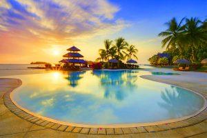 Pearl Farm Resort