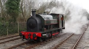 Ribble-Steam-Railway-and-Museum