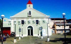 San-Luis-Obispo-de-Tolosa-Parish