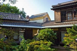 Sinheung-dong-Japanese-House