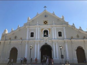 St-Paul-metropolitan-cathedral