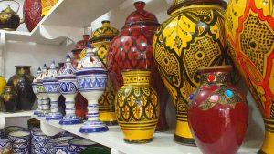 Tembikar