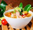 20 Makanan Khas Thailand Terenak Favorit Wisatawan Dunia
