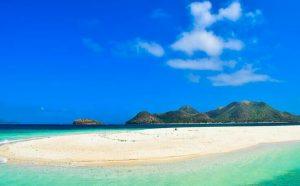 agho-island
