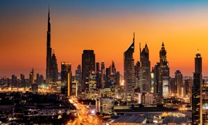 amazing_things_to_do_in_Dubai_with_guests_base