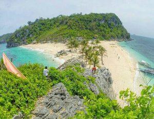 antonia-beach-1