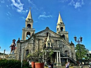jaro-cathedral1